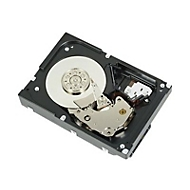 Dell - Festplatte - 1 TB - SATA 6Gb/s