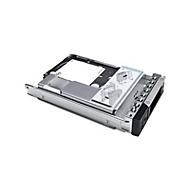 Dell - Festplatte - 600 GB - SAS 12Gb/s