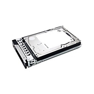 Dell - Festplatte - 900 GB - SAS 12Gb/s