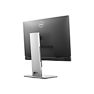 Dell OptiPlex 3090 Ultra - UFF - Core i3 1115G4 / 3 GHz - RAM 8 GB - SSD 256 GB - UHD Graphics