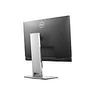 Dell OptiPlex 3090 Ultra - UFF - Core i5 1145G7 / 2.6 GHz - RAM 8 GB - SSD 256 GB - Iris Xe Graphics