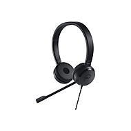 Dell Pro Stereo Headset UC350 - Headset