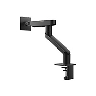 Dell Single Monitor Arm - MSA20 - Befestigungskit (einstellbarer Arm)