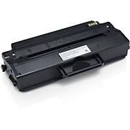 Dell toner zwart, 593-11109
