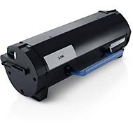 Dell toner zwart, 593-11167