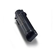 Dell toner zwart, 593-BBSB