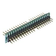 DeLOCK Adapter 44 pin IDE male > 44 pin IDE male - IDE interner Buchse-/Steckerwandler