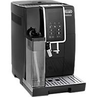 DéLonghi volautomatisch koffiezetapparaat ECAM 350.55.B Dinamica, zwart, 1450 W