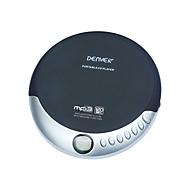 DENVER DMP-389 - CD-Player - CD