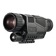 DENVER NVI-450 - Monokular 5 x 40