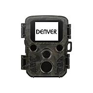 DENVER WCS-5020 - Kameraverschluss