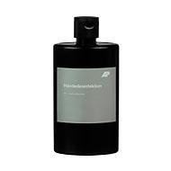 Désinfectant pour les mains Ag+, contre les bactéries et les champignons, virucide limité, flacon, 250 ml