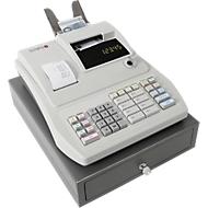 Détecteur de faux billets pour caisses enregistreuses OLYMPIA