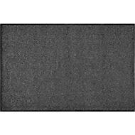Deurmat Super-Mat, 4 maten, wasbaar, voor binnen, 1200 x 850 mm
