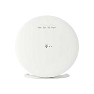 Deutsche Telekom Speed Home WiFi - Wi-Fi-Range-Extender