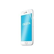 DICOTA - Bildschirmschutz