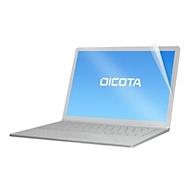 DICOTA blendfreier Notebook-Filter