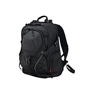 DICOTA E-Sports Laptop Bag 15-17.3