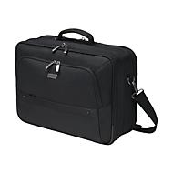 Dicota Multi Twin ECO SELECT - Notebook-Tasche