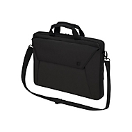 DICOTA Slim Case EDGE Notebook-Tasche