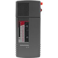 Dictaphone GRUNDIG SH 10