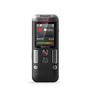 Dictaphone numérique PHILIPS DVT2510