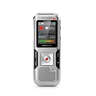 Dictaphone numérique PHILIPS DVT4010