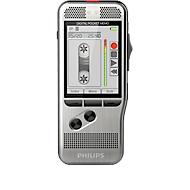 Digitaal dicteerapparaat PHILIPS Pocket Memo® DPM 7000