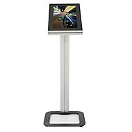 Digital Signage Novel Stand Alone, TFT Display, 15,6. 1920 x 1080 Full HD, Hochformat