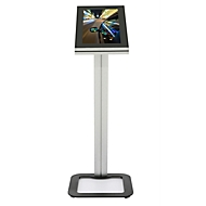 Digital Signage Novel Stand Alone, TFT display, 15,6