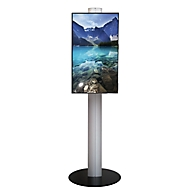 Digital Signage Variation 160 Stand Alone, 32