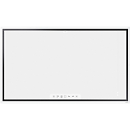 Digitale Whiteboard Samsung WM65R-W Flip, 65