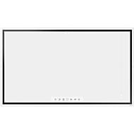 Digitales Whiteboard Samsung WM65R-W Flip, 65