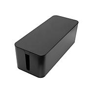 DIGITUS DA-90502 - Kabelmanagement-Box