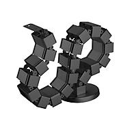 DIGITUS DA-90505 - flexible Kabelleitung