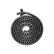 DIGITUS DA-90508 - flexible Kabelleitung