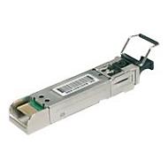 DIGITUS DN-81010 - SFP (Mini-GBIC)-Transceiver-Modul - GigE
