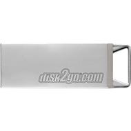disk2go USB-Stick tank, 16 GB