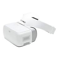 DJI Goggles - drahtlose FPV-Brille