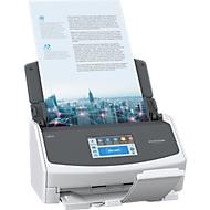 Dokumentenscanner Fujitsu ScanSnap iX1500, Wi-Fi, USB 3.1 Gen 1, Duplex, ADF 50 Blatt, bis 216 x 863 mm
