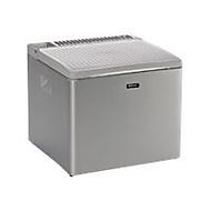 Dometic COMBICOOL RC 1200 EGP - Kühlschrank - tragbar - Silber/Grau