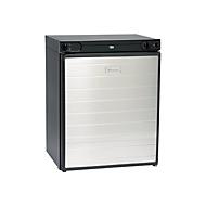 Dometic CombiCool RF 60 - Kühlschrank - freistehend - Black/Aluminium