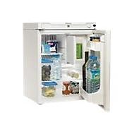 Dometic CombiCool RF 62 - Kühlschrank mit Gefrierfach - freistehend - weiß