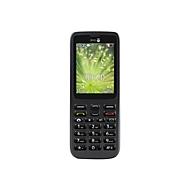 Doro 5516 - Schwarz - 3G - GSM - Mobiltelefon