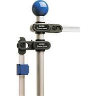 Draagarmen voor presenter-systeem, formaat A0-1,32 m