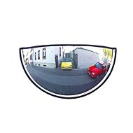Drieweg spiegel, 4,5 kg 750 x 400 x 160 mm