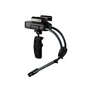 Drift Steadicam Smoothee - Stützsystem - Handheld-Stabilisator