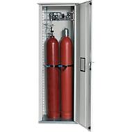 Druckgasflaschenschrank LG.215.70, für Außen