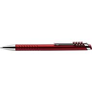 Druckkugelschreiber Cordoba, rot