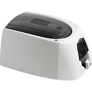 DURABLE Imprimante DURACARD ID300 pour cartes plastiques, pièce